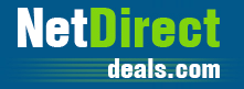 netdirect deals