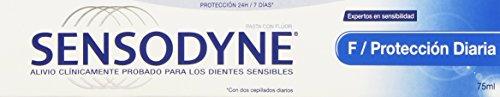 sensodyne-pasta-de-dientes-proteccion-diaria-75-ml