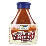 Blue Dragon Hot Sweet Chilli Dipping Sauce 380G