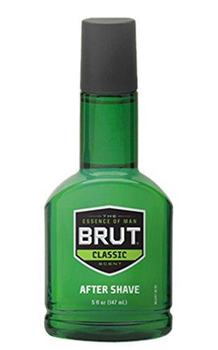 Brut After Shave Original 150ml (for Men and Women), 1