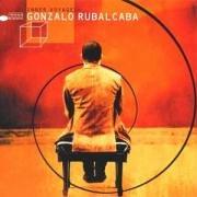 Inner Voyage/ Gonzalo Rubalcaba