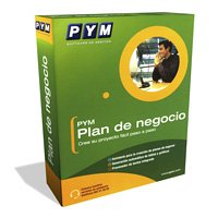 EBP Plan de Negocio - multiplan