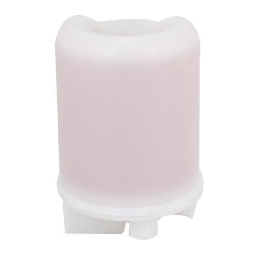 31910-2H000 Auto Car Plastic Casing Oil Fuel Filter Accessory