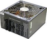 アクティス ATX+12V 4pin+4pin×1、ペリフェラル4pin×9、ドライブ・ミニ 4pin×2、PCI-Express6+2pin×2、S-ATA×10 AP-1000GLX80+BL