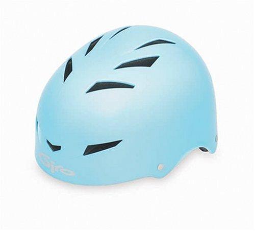 Image of Giro Makai Multi-Sport Helmet (B000BO57G2)