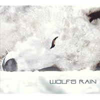 WOLF\'S RAIN O.S.T