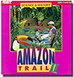 Amazon Trail Ii