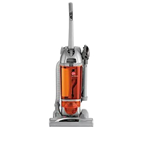 Amazon - Hoover EmPower Bagless Upright Vacuum - $79.99 shipped