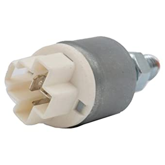 Ashika 00-02-210 Interruptor luces freno