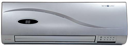 CE04202-Calefactor-split-de-pared-2000-W-cermico-2-posiciones-ventilacion-temporizador-color-plata