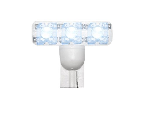 Recon 264180Wh Led Bulbs