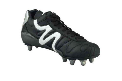 Mitre Italia M Junior Rugby Boots