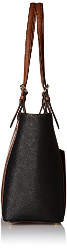 Handbags On Sale Discount Handbags Purses Satchels