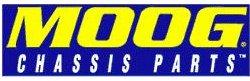 Moog K750187 Sway Bar Link Kit front-890992