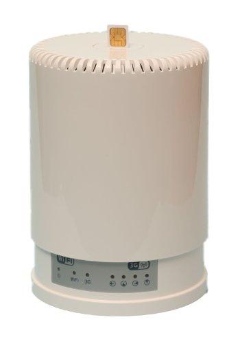 Deltenna WiBE Mobile Broadband Extender