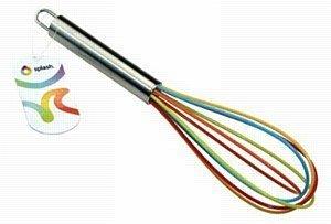 new-colourful-rainbow-silicone-whisk-splash-apollo-26cm-by-apollo