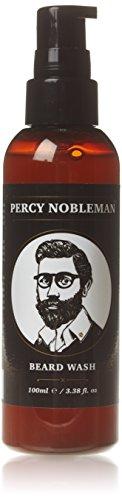 limpiador-para-barba-de-percy-nobleman-un-acondicionador-champu-y-jabon-organico-formado-en-un-95-de