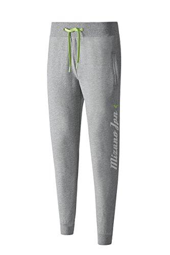 Mizuno Pantalone Tuta Heritage Pants S