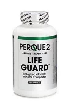 Life-Guard-180-Tablets-By-Perque