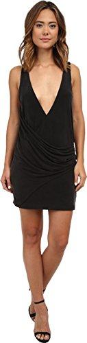 StyleStalker Womens Hideaway Dress