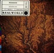 Peter Gabriel - Passion Sources - Zortam Music