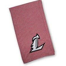 C & F Enterprises Louisville Kitchen Towel