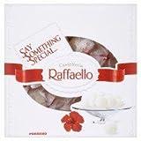 Ferrero Raffaello (24 Pieces) 240G