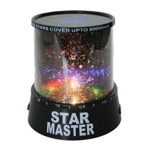 the fantastic star master bedroom cosmic light projector would you