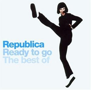Republica - Best of - Zortam Music