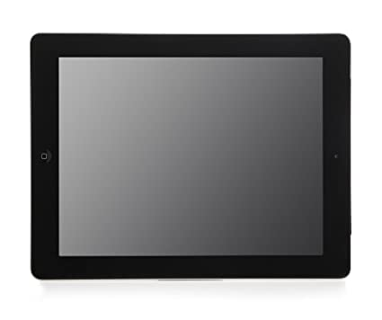 Apple-iPad-4-64GB-WiFi