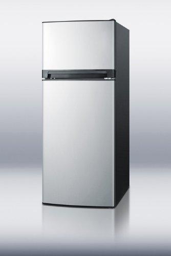 refrigerators parts apartment size refrigerators