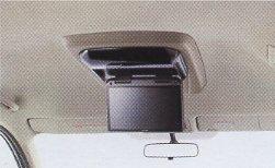 ALPINE アルパイン KTX-N200GB セレナ用 サンルーフ無/グレージュ スマートインストールキット(H17/5~現在)