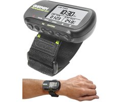 Garmin Forerunner 201 Waterproof Running GPS