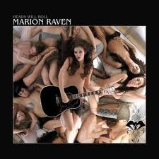 Marion Raven - Heads Will Roll (EP) - Zortam Music