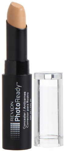 Revlon Photoready Concealer, Medium Deep, 0.11-Ounce