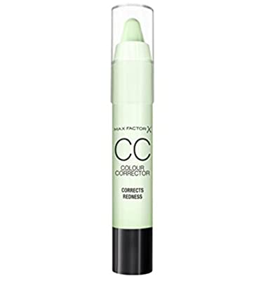 Max Factor Colour Corrector Sticks