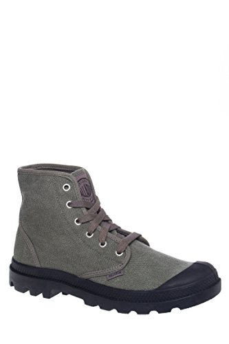 Men's Pampa Ankle Boot