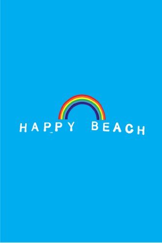 Happy Beach