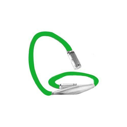 Tech Tools Pi-422 Twist A Lite, Green front-96047