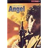 "Angel [Australien Import]von ""Neil Jordan"""