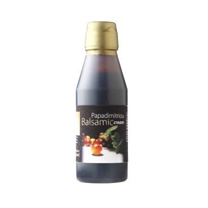 kalamata-balsamic-cream-classic-250ml-845oz-by-papadimitriou