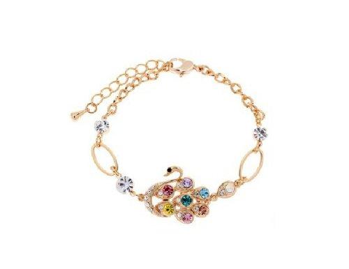 stile-colori-ricchi-niceeshop-completamente-in-strass-cristallo-pavone-braccialetto-bracciale-mano-c