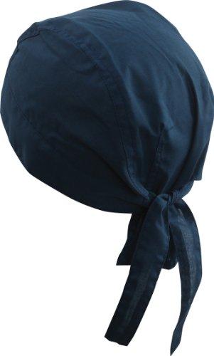 casquette-bandana-en-noir-100-cotton