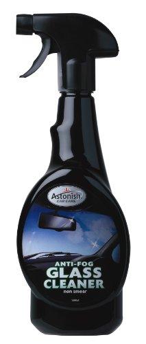 astonish-c1531-750-ml-anti-fog-glas-reiniger