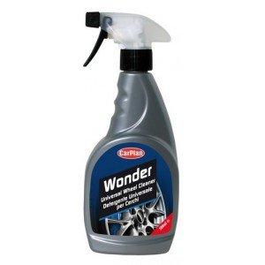 lampa-lwu500-detergente-universale-per-cerchi-wonder