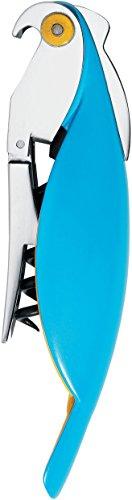 a-di-alessi-parrot-corkscrew-blue-aam32-az