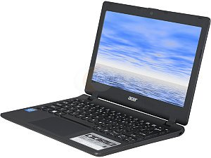 Acer Aspire V5 561 / E1 572 Laptop Motherboard w/ i3 4010 1.7Ghz CPU available at Amazon for Rs.31634