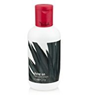 Tara Smith Shine On Conditioner 100ml