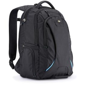 Case Logic BEBP-115 15.6-Inch Laptop and Tablet Backpack