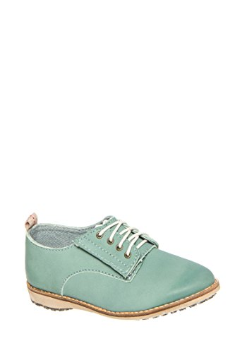 Unisex Kid's Derby Oxford